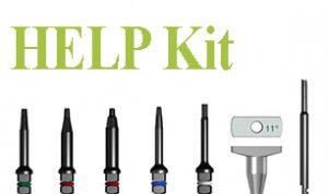 Help Kit