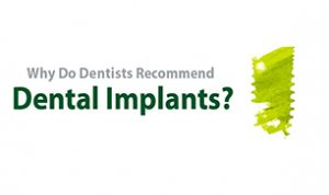 160330_Patients Leaflet(USA)_Web