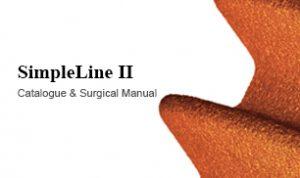 SimpleLine II Thumbnail