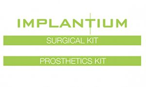 Surgical Kit Thumbnail