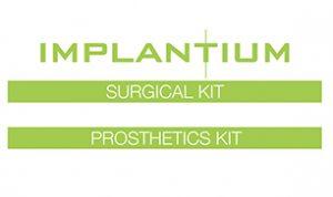 Surgical Kit Thumbnail