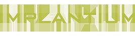 implantium-logo-website